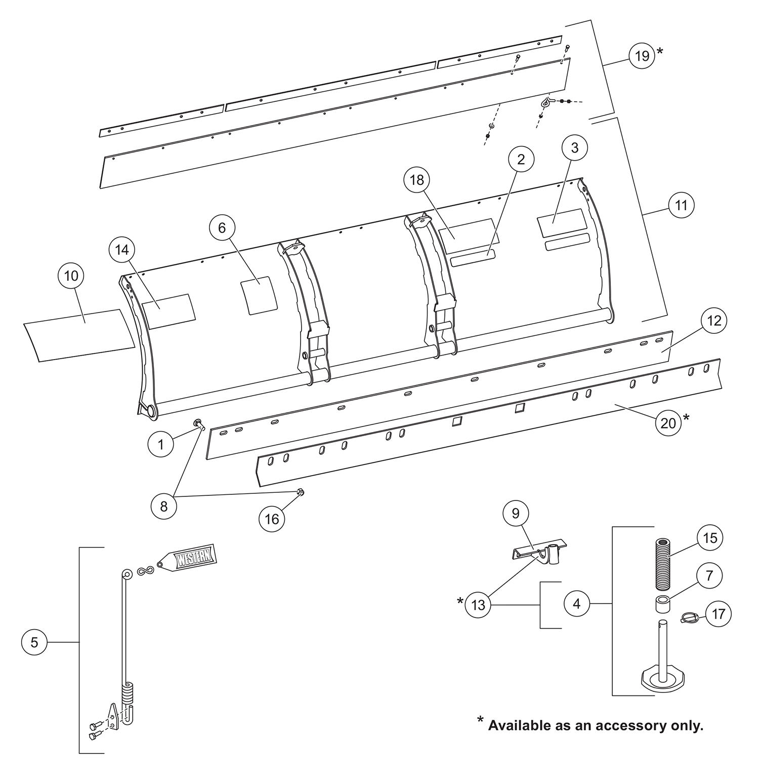 Meyer Snow Plow Replacement Parts in addition Western Unimount Mvp Fisher Ez V Hydraulic Unit additionally Prodigy furthermore Hts additionally Western Fisher Electric Pump Harness Or Belt Drive Conventional Mount 56307 7648. on western parts suburbanite