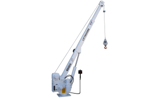 Liftmoore Logo furthermore Liftmoore L X additionally A together with Ree together with Tc. on liftmoore crane electric